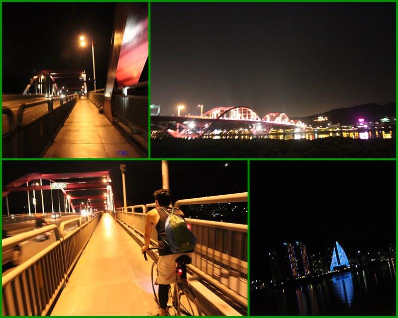 單車遊台北-愜意旅行腳步-17度C攻略 (5)