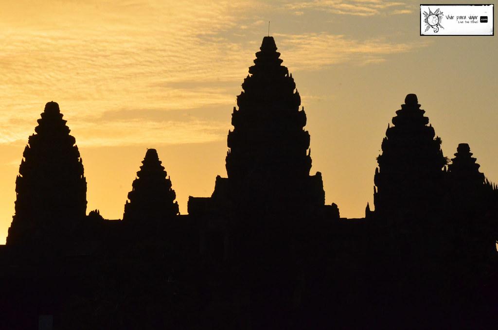 Angkor Wat-9844