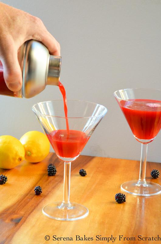 Spike-Blackberry-Lemonade-Strain-Ice.jpg