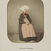 Small photo of A married woman from Os Praestegjeld, Bergens Stift