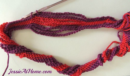 Chain-Slip-free-crochet-pattern-by-Jessie-At-Home-finishing