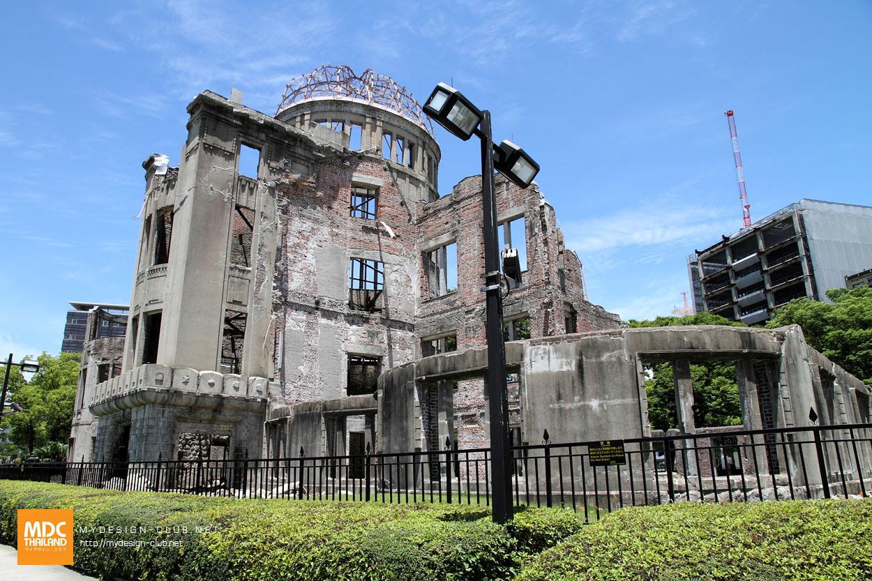 MDC-Japan2015-428
