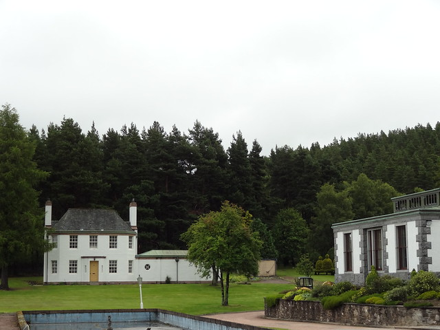 Toremore Distillery (3)