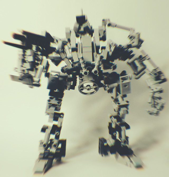 robot2015polarr