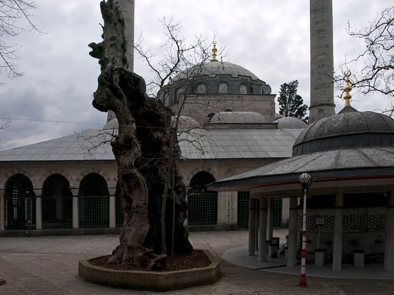 istanbul-az15st