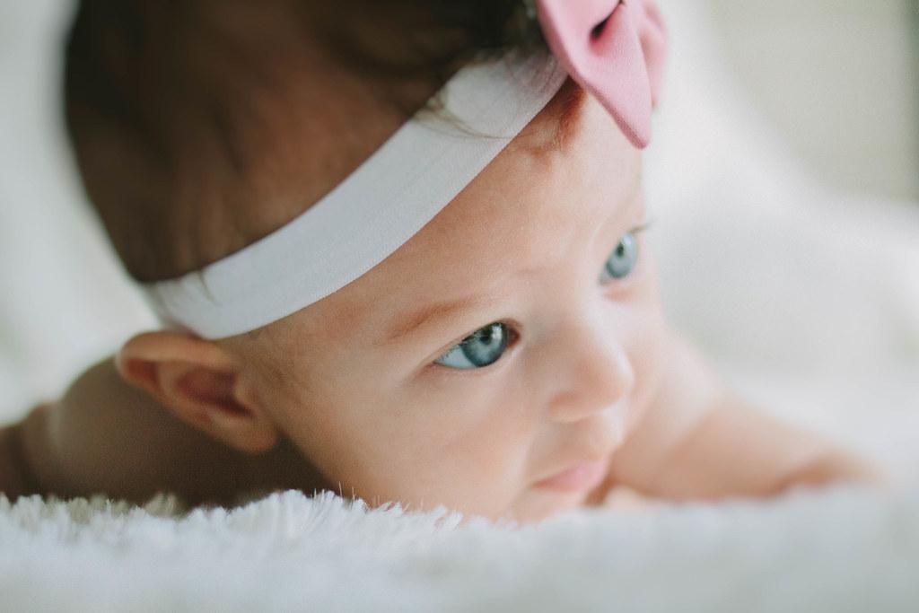 wonderful world of babies