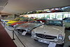 0ab- PKW Automuseum Fichtelberg