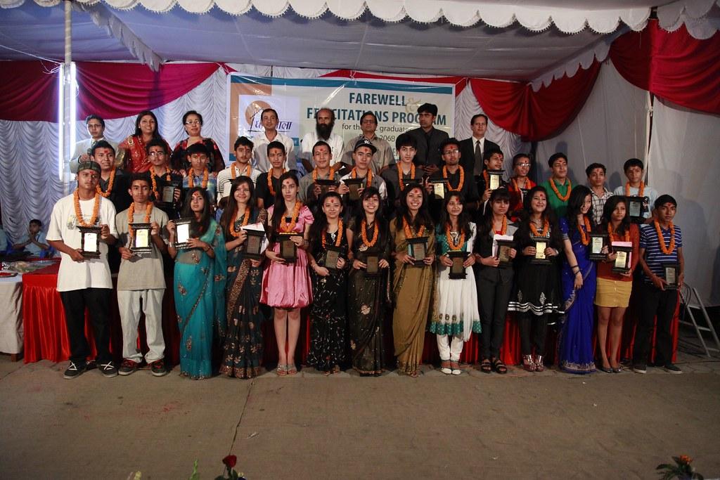 Pathshala Gallery 2012