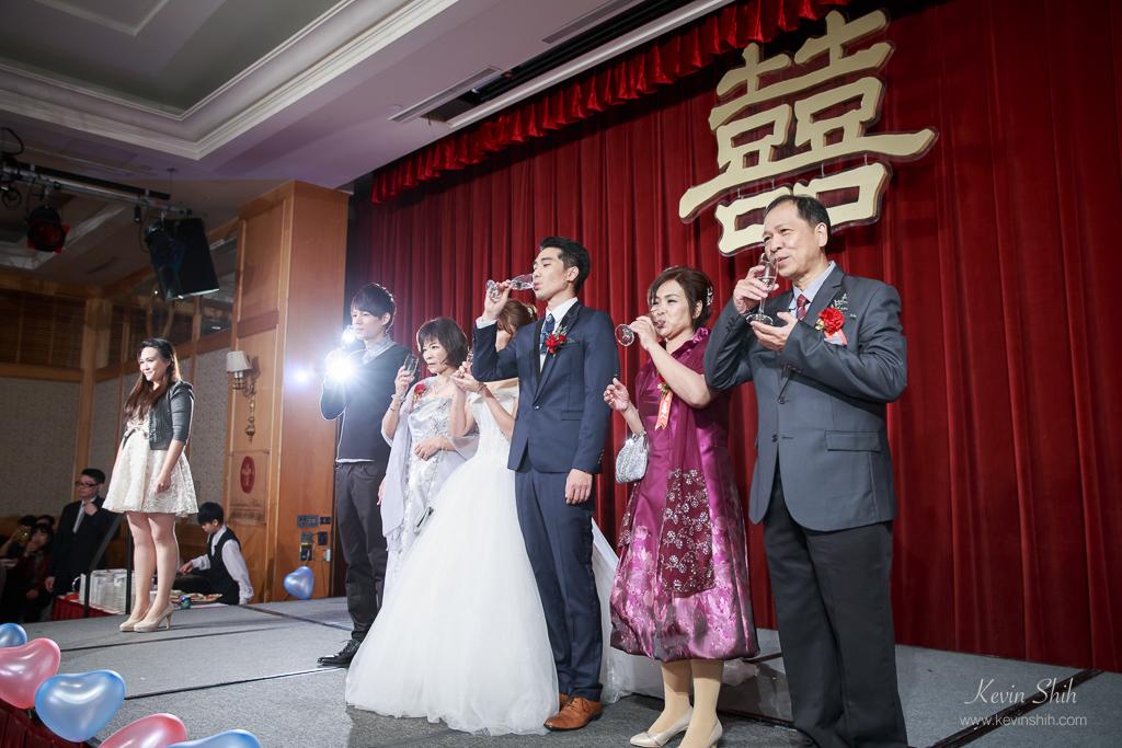 新竹煙波飯店-婚攝推薦_030