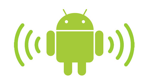android[1].png_w=780
