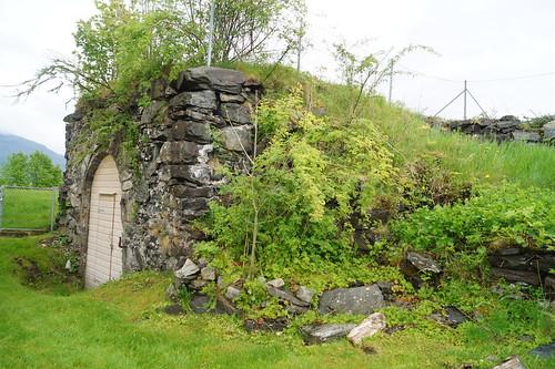 Frdriksberg Festning (14)
