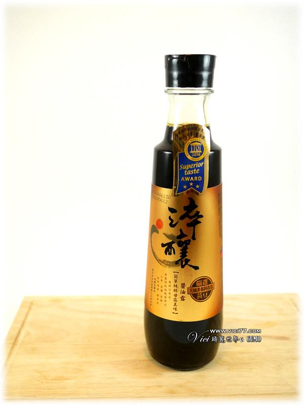 1223淬釀醬油007