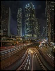 Hong Kong 9001