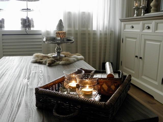 Riviera Maison decoratie