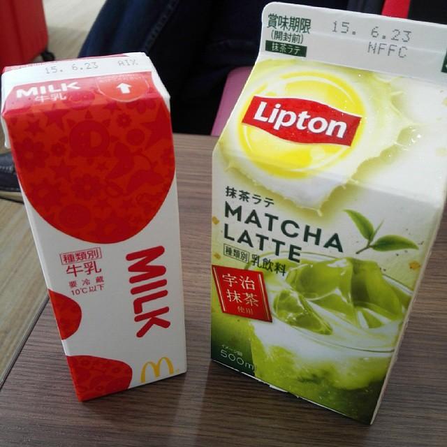 Milk Time   #igdaily #igersjp #instagramhub #instagood #mine #like #follow #ignation #l4l #instagramlove #tagsforlikes #love #instadaily #instalove #instalike #instafollow #nofilter #japan #日本 #travel #vacation #holiday #東京