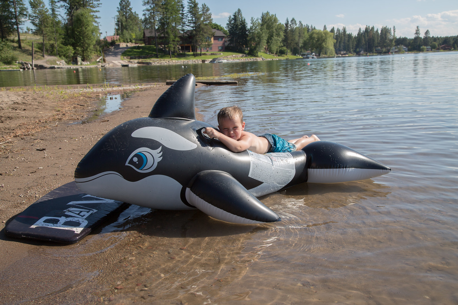 2015-06-15 Echo Lake-8741.jpg