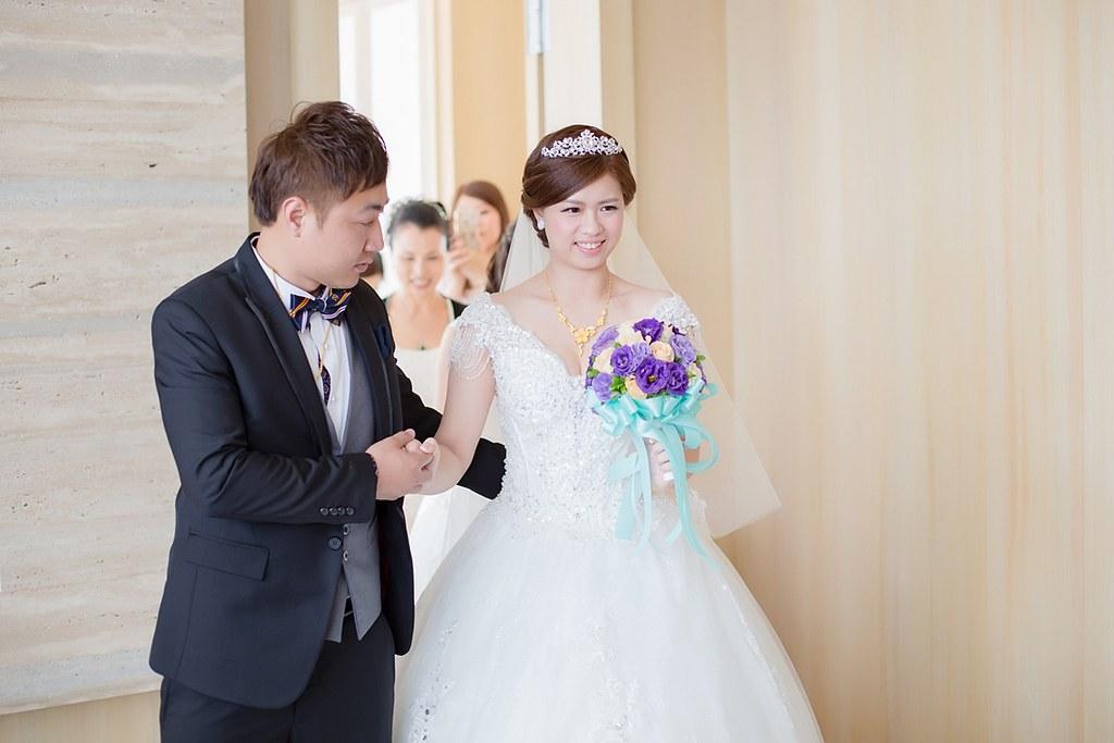 112-婚禮攝影,礁溪長榮,婚禮攝影,優質婚攝推薦,雙攝影師
