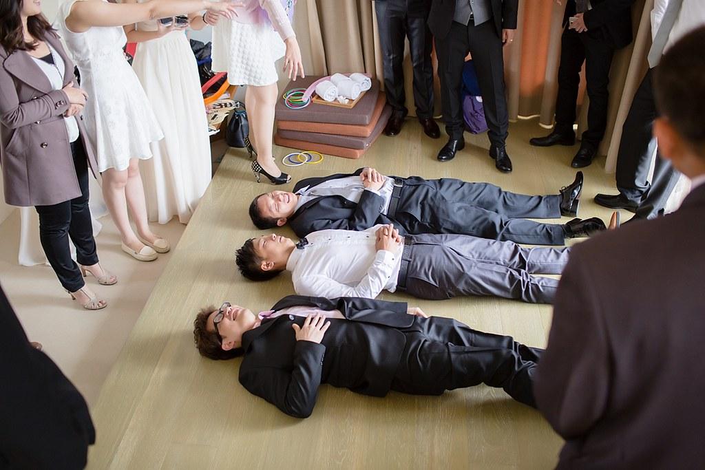 093-婚禮攝影,礁溪長榮,婚禮攝影,優質婚攝推薦,雙攝影師