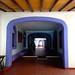 06/02/2015 - 10:37am - Hotel Villas Arqueologicas Teotihuacan