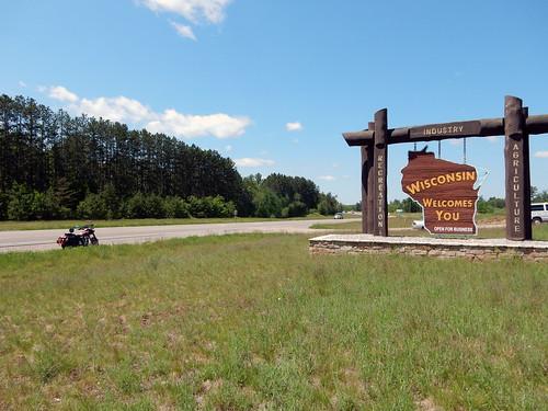 06-12-2015 Ride Wisconsin Border