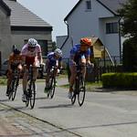 Sint-Martinusprijs Kontich dag 2 Wedstrijd Junioren 2015