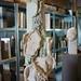 sculpture by peltier patrick