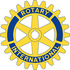 The Rotary Club of Blackwood