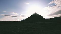 West Iceland: VIII