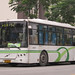 152R SWK-724