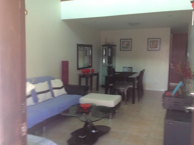 house for sale angeles city waterstone villa