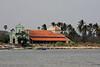 Jaffna - Keerimalai