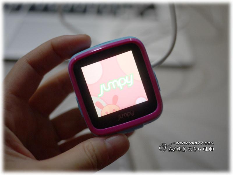 0623智能手錶025