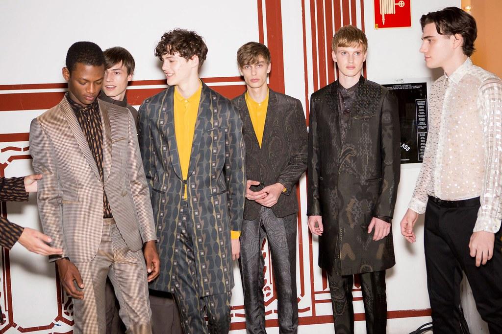 Marc Schulze3242_SS16 Milan Etro_Jelle Soet(fashionising.com)