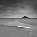 Footpath by Martin Mattocks (mjm383)
