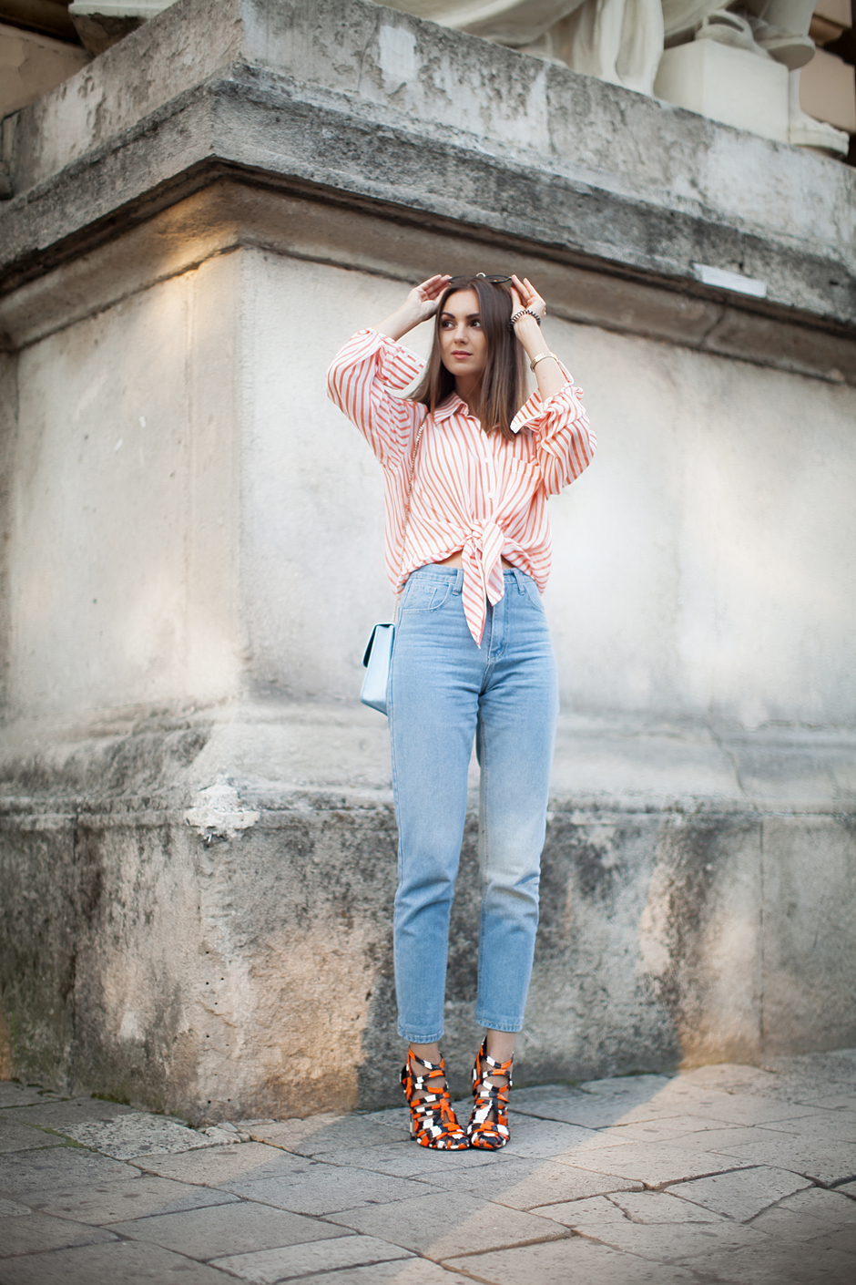 mom-jeans-heels-street-style-daily-outfits-blog