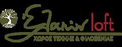 logo-base (1)
