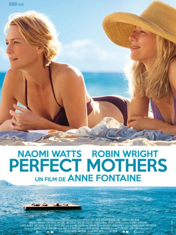 Yêu Mẹ Bạn Thân - Perfect Mothers