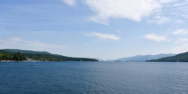 Lake George_-2