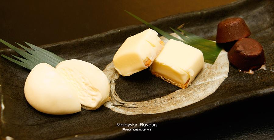 iketeru-japanese-restaurant-hilton-kl-summer-unagi-promotion