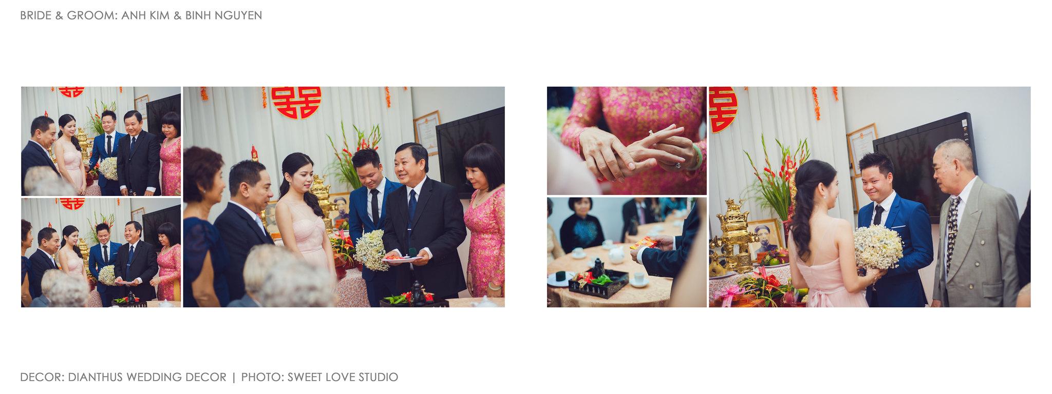 Chup-anh-cuoi-phong-su-Anh-Kim-Binh-Nguyen-11