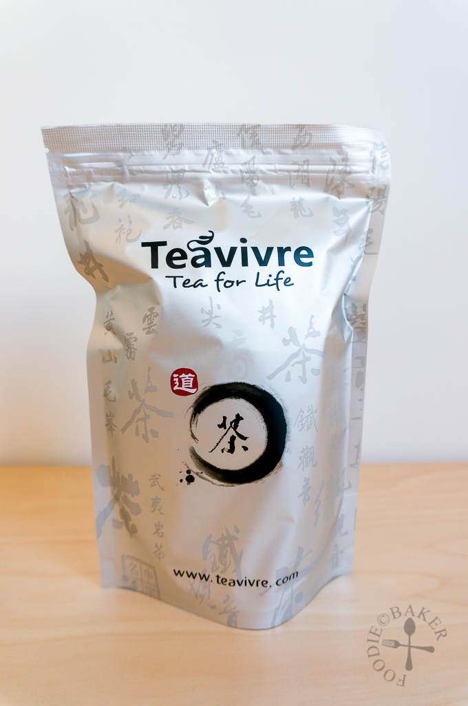 Tea Avivre