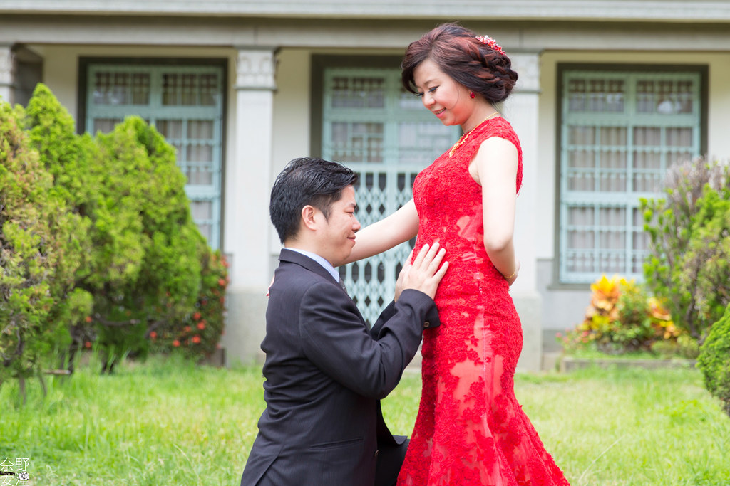 台南婚攝-Jacky&Tina-訂婚家宴X濃園 (73)