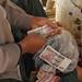 Finance in Myanmar