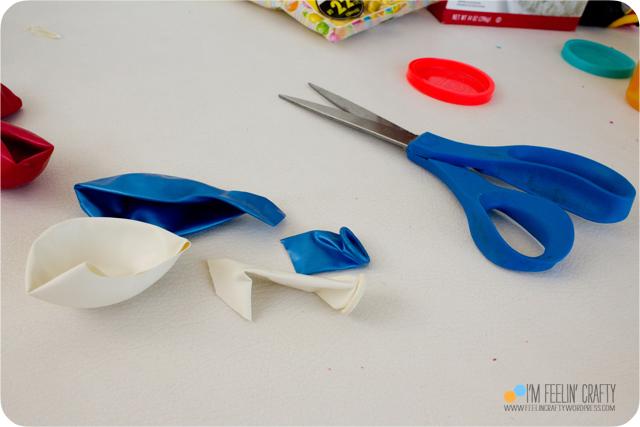 PinTry-BalloonBalls-Doh1-ImFeelinCrafty