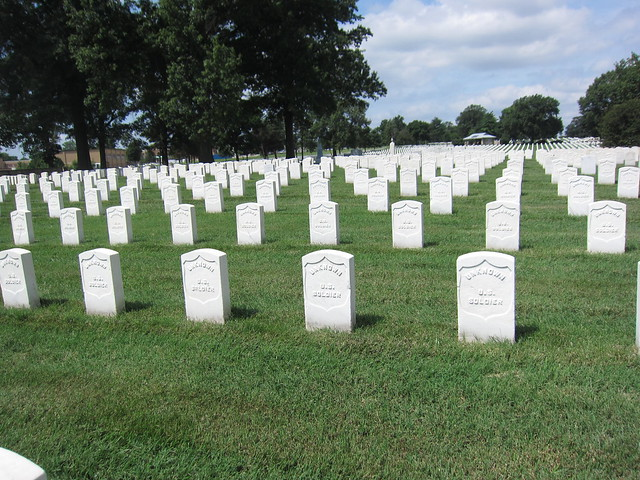 Jefferson Barracks 2015 107