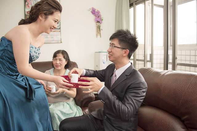 華文&佳雯 (25)