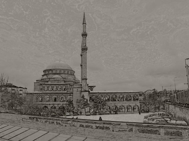 istanbul-az18sta