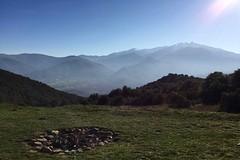Pyrénées-Orientales - Languedoc