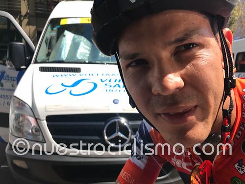 Autor: nuestrociclismo.com
