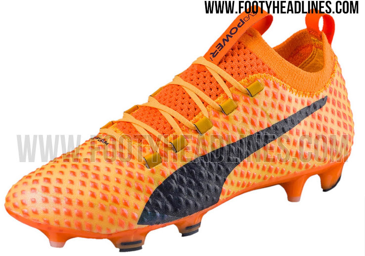all-new-orange-puma-evopower-vigor-3d-boots (2)